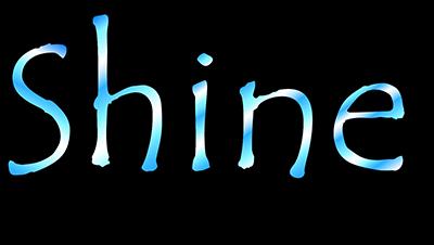 Shine Hygiene Services